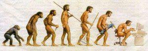 Homo Corporatus