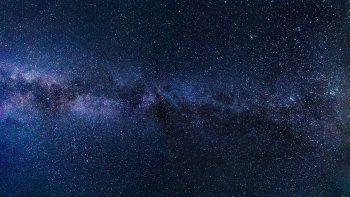 galakticheski potrebiteli
